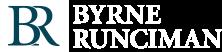 Byrne Runciman